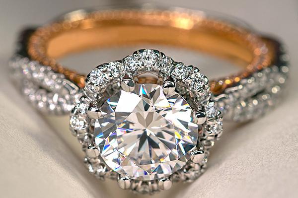 High Quality Carat Diamond Gemstone Canada Vancouver BC Surrey Langley Burnaby Abbotsford Victoria