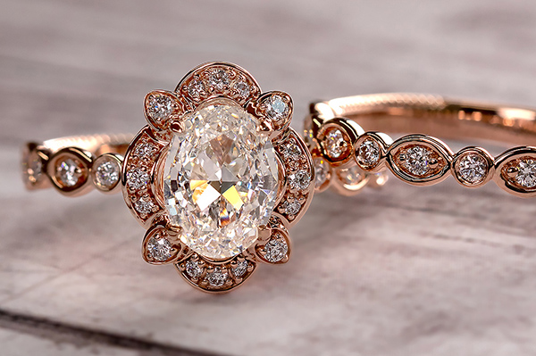 High Quality Cut Diamond Gemstone Canada Vancouver BC Surrey Langley Burnaby Abbotsford Victoria
